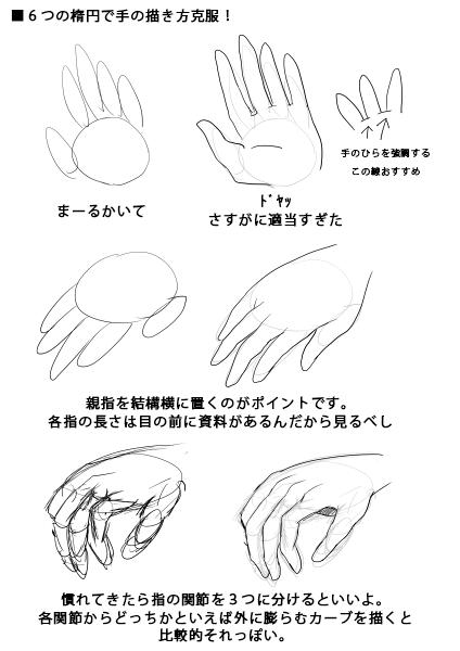 tips01-001